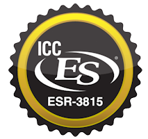 Fortress Stabilization Systems  ICC-ES Certification
